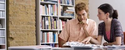 Duales studium und traineeprogramm bei innovabee for Sap duales studium gehalt