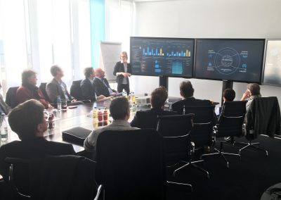 Blog_Foto_Entscheider-Event_Digital Boardroom