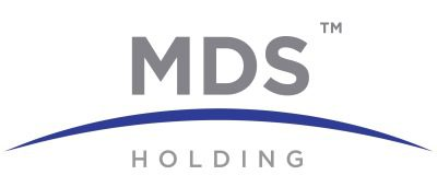 MDS Logo 400x160 400x160 - SAP Leonardo: das neue System für digitale Innovation