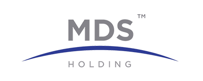 MDS Logo 400x160 - Customers