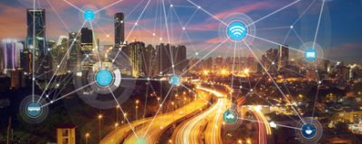 News Foto Internet of Things Beitragsbild 2 400x160 - News