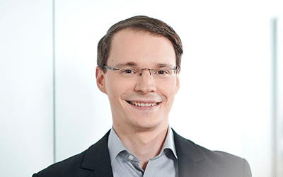 "Mitarbeiter Foto Christian Schweizer 400x250 - Workshop ""SAP S/4HANA und SAP Simple Finance 2.0"" am 25. August in Hamburg"