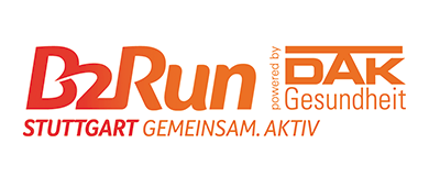 Logo B2Run 2017 400x160 - Innovabee-Team startet beim B2RUN in Stuttgart