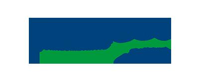 Kunden Logo Logocos - Strategieworkshop: Wie sieht Ihr Weg in die Digitalisierung aus?