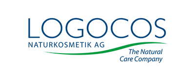 Kunden Logo Logocos - News