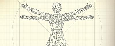 SAP Leonardo: das neue System für digitale Innovation