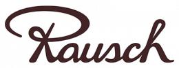 Logo Rausch 400x160 260x100 - Migration von SAP ERP nach SAP S/4HANA