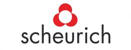 Logo Scheurich 400x160 260x100 - Migration von SAP ERP nach SAP S/4HANA