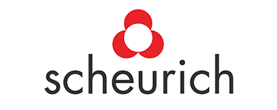 Logo Scheurich 400x160 400x160 - 10 Fragen zu SAP S/4HANA
