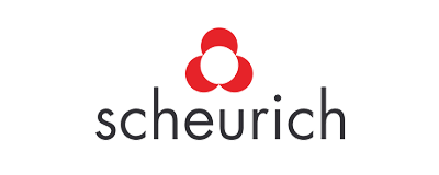 Logo Scheurich 400x160 - Migration from SAP ERP to SAP S/4HANA