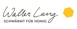 Logo Walter Lang 400x160 260x100 - Migration von SAP ERP nach SAP S/4HANA