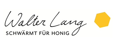 Logo Walter Lang 400x160 400x160 - Live Business Is Simple – mit SAP und Innovabee