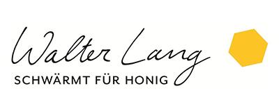 Mehr Transparenz durch SAP S/4HANA für Honigspezialist Walter Lang