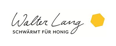 Logo Walter Lang 400x160 - News