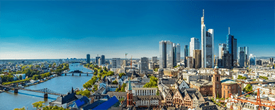 Skyline Frankfurt 400x160 400x160 - SAP S/4HANA: Ihre Strategie für die digitale Transformation