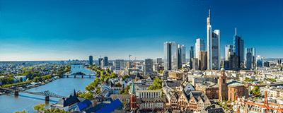 Innovabee als Aussteller auf dem ERP-Kongress in Frankfurt