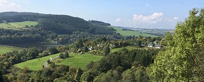 Beitragsbild 400x162 - Mit Herz, Mühle und SAP: Bauckhof setzt auf Innovafood