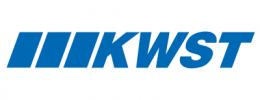 Logo KWST 400x160 260x100 - Migration von SAP ERP nach SAP S/4HANA
