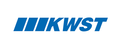 Logo KWST 400x160 - Customers