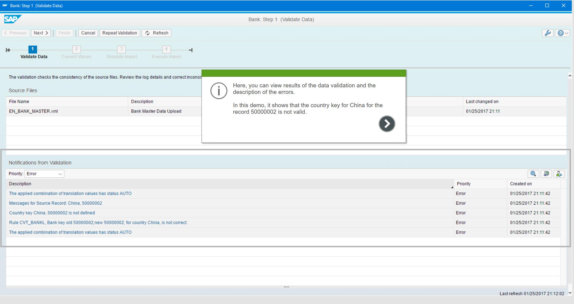 Blog_Screen_SAP Migration_Cockpit_1