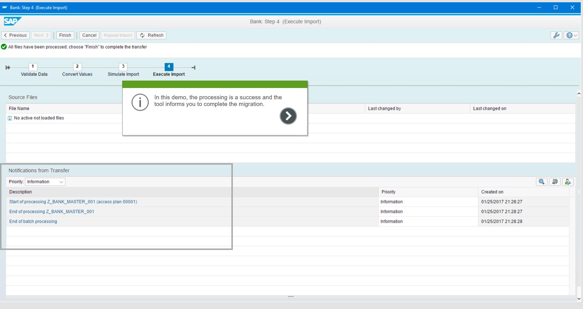 Blog_Screen_SAP Migration_Cockpit_2