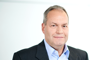 Mitarbeiter Foto Ottmar Müller 400x250 400x250 - Innovabee-Branchenlösungen auf Basis von SAP S/4HANA erneut von SAP qualifiziert