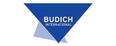 Kunden Logo Budich 400 x160 400x160 - SAP S/4HANA – die Zutat für weiteres Wachstum bei Stern-Wywiol