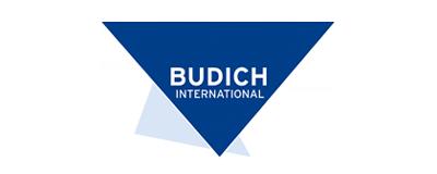 Kunden Logo Budich 400 x160 - Strategieworkshop: Wie sieht Ihr Weg in die Digitalisierung aus?