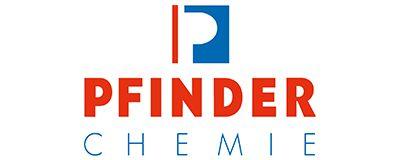 Logo Pfinder 400 x 160 400x160 - Festival der Innovationen: Die neue CEBIT kommt an