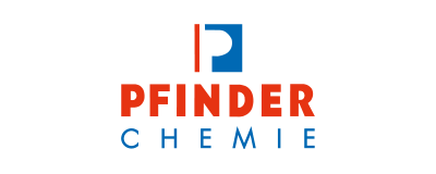 Logo Pfinder 400 x 160 - Innovabee Branchenlösungen für SAP S/4HANA Edition for SAP Business All-in-One qualifiziert