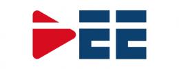 Kunden_Logo_DEE_400x160