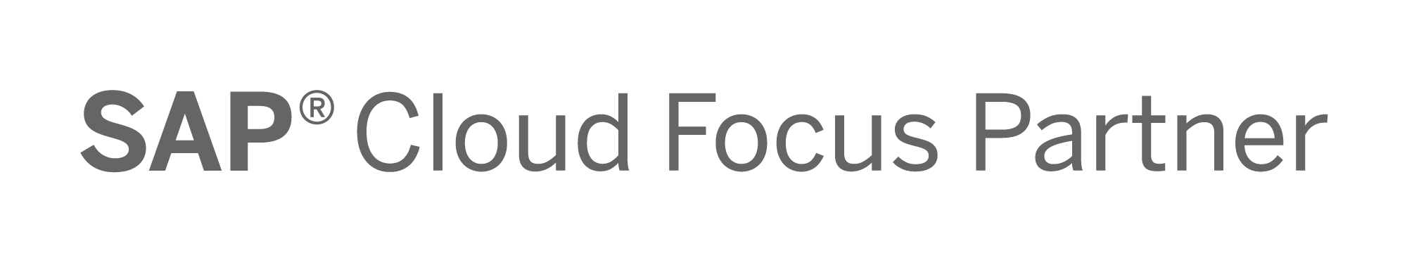 SAP Cloud Focus Partner - Innovabee ist SAP Cloud Focus Partner