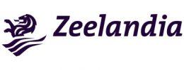 News_Logo_Zeelandia_Beitragsbild