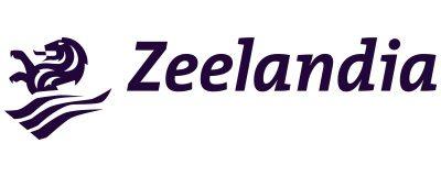 Backfrische Geschäftsdaten für Zeelandia