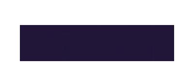 News Logo Zeelandia Beitragsbild - SAP-Lösungen für die Nahrungs- und Genussmittelindustrie