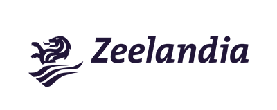 News Logo Zeelandia Beitragsbild - News