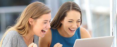 Mit SAP C/4HANA neue Kunden gewinnen und Bestandskunden begeistern