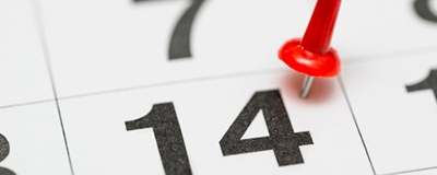 News SAP S4HANA Release and Maintenance Strategie Beitragsbild - 14 Fragen zur Release- und Maintenance-Strategie von SAP S/4HANA