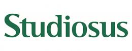 Kunden_Logo_Studiosus_400x160