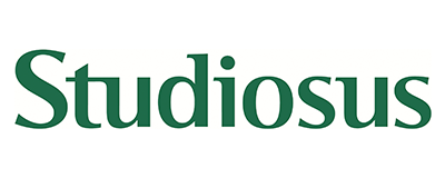 Logo Studiosus 400x160 400x160 - SAP S/4HANA: Ihre Strategie für die digitale Transformation