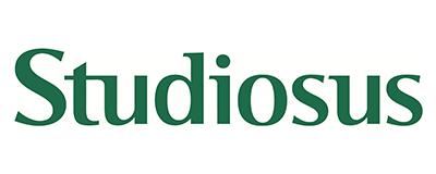 Logo Studiosus 400x160 400x160 - 10 Fragen zu SAP S/4HANA
