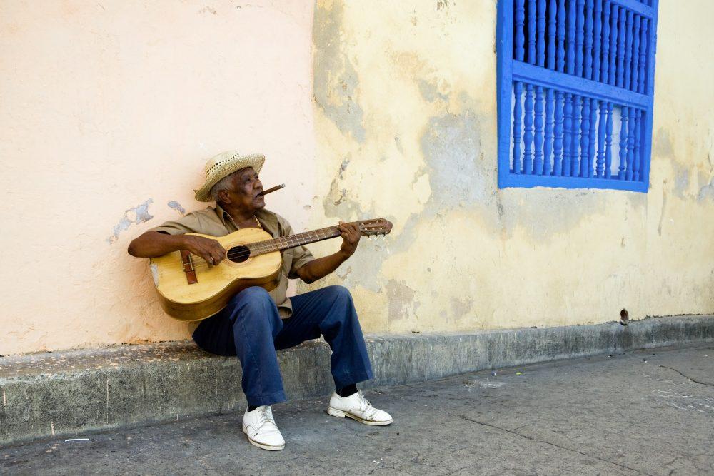News Foto Studiosus Cuba e1565089222683 - Destination Digitalisierung: Studiosus automatisiert mit Innovafinance seine Prozesse