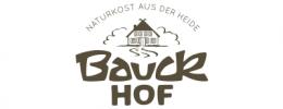 Kunden_Logo_Bauck