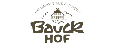 Logo Bauck 400x160 400x160 - SAP S/4HANA: Ihre Strategie für die digitale Transformation