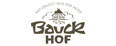 Logo Bauck 400x160 400x160 - Mit Herz, Mühle und SAP: Bauckhof setzt auf Innovafood