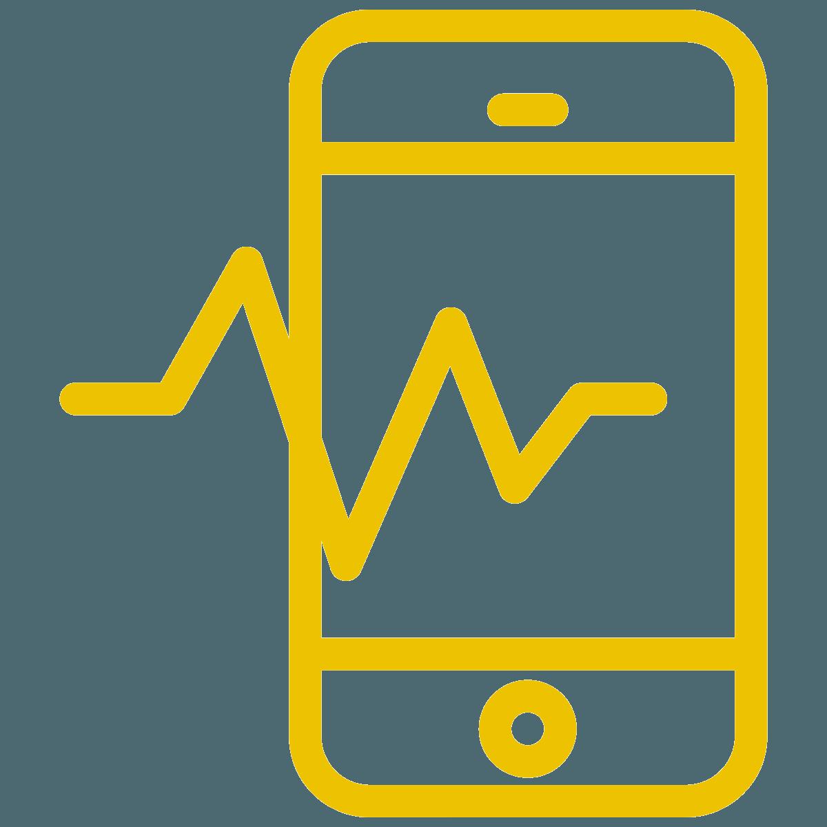 noun App 2032678 edc200 - SAP Analytics-Lösungen