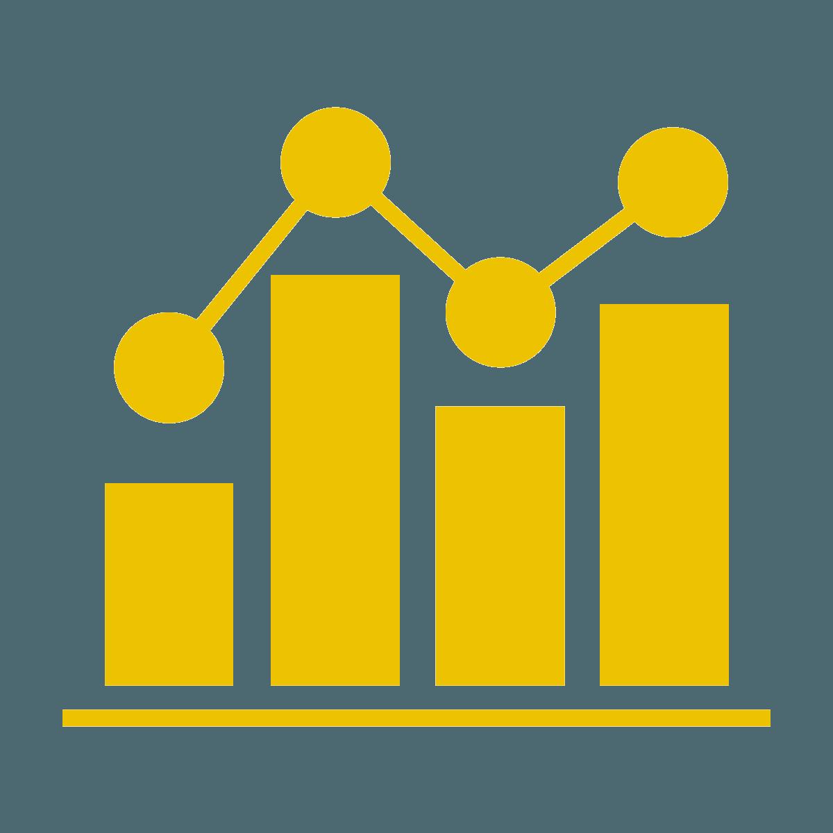 noun analysis 2216883 edc200 - SAP Analytics-Lösungen