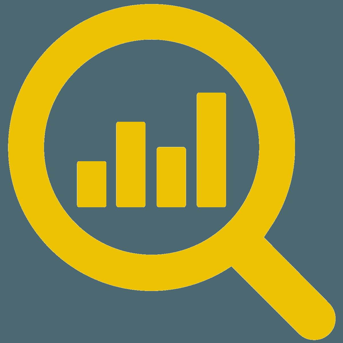 noun analysis 853968 edc200 - SAP Analytics-Lösungen