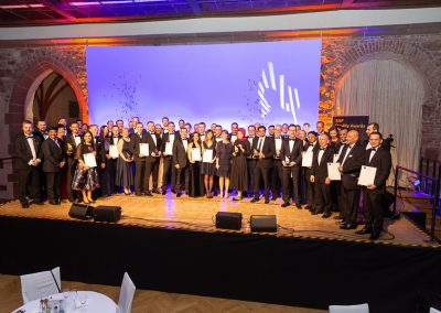 News_Foto_SAP Quality Award_DEE_EMEA_10