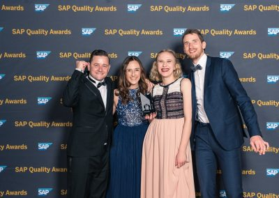 News_Foto_SAP Quality Award_DEE_EMEA_12